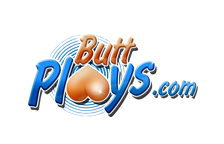 Logo ButtPlays.com