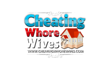 Logo CheatingWhoreWives.com