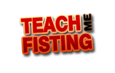 Logo TeachMeFisting.com