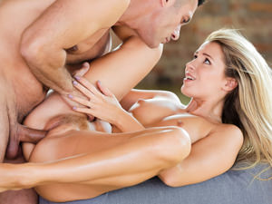 21Naturals - Mary Kalisy,Renato - Glorious All Day Long