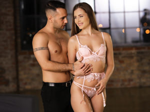 21Naturals - Mary Rock,Raul Costa - Charming Curves