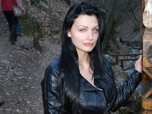 AlettaOceanEmpire - Aletta Ocean - Forest fun video